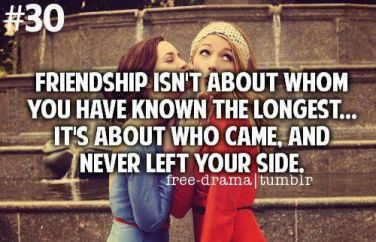 cute-friendship-quotes-tumblr-t7m7s8ll