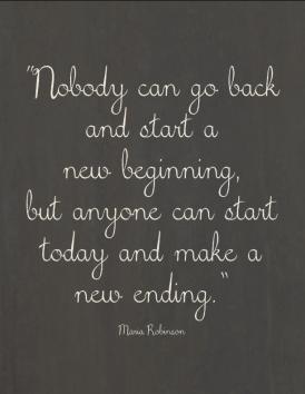 newending