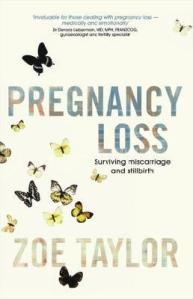 pregnancy-loss-surviving-miscarriage-and-stillbirth