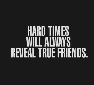 true-friends-quotes-13
