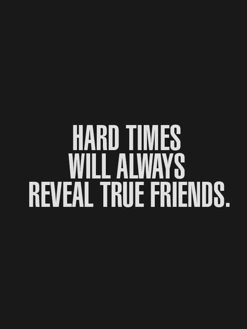 True Friends Quotes N Images : Friendship wake up survive sleep