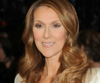 Celine Dion TitanicHd wallpaper and photos,wallpaper,style qualty wallpaper