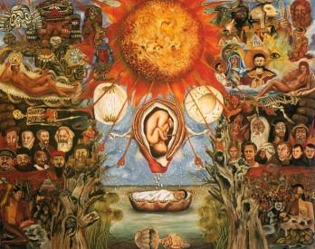 Frida-Kahlo-Moses