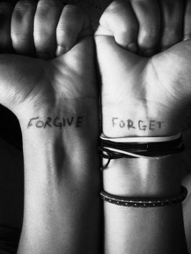 forgive3