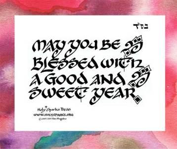 Sweet-Year-72