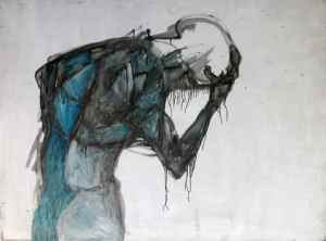 grief[1]
