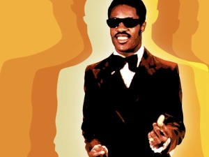 Stevie-Wonder1