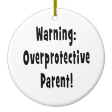 warning_overprotective_parent_black_text_decoration-r8ba8b39be1f34945af4dcea346463a21_x7s2y_8byvr_324