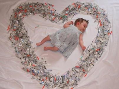 IVF-baby-facebook