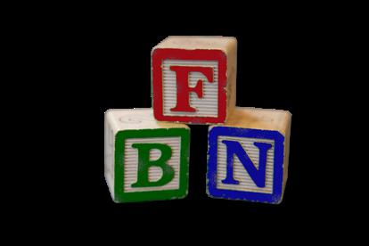 bfn_3_cropped